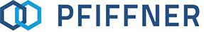 PFIFFNER Instrument Transformers Ltd