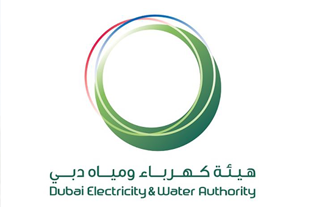 DEWA: supply of 33 &11kV  heat shrink and cold shrink joints for cable projects