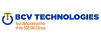 BCV Technologies
