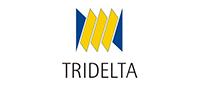 Tridelta